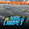 2020-702-King-of-Carpet-10-Pano