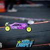2020-702-King-of-Carpet-212