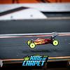 2020-702-King-of-Carpet-64