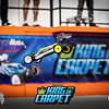 2020-702-King-of-Carpet-14
