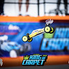 2020-702-King-of-Carpet-77