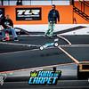 2020-702-King-of-Carpet-210