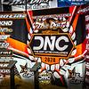 DNC-2020-11