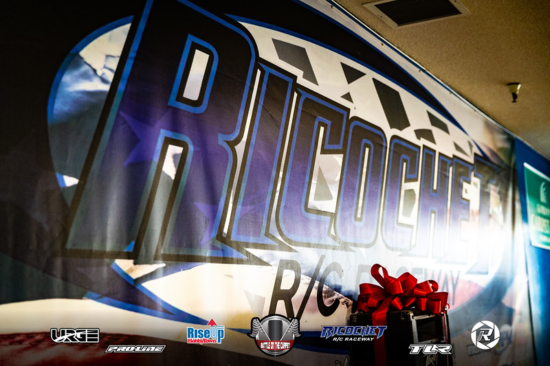 BOTC-Ricochet-Round-1-8