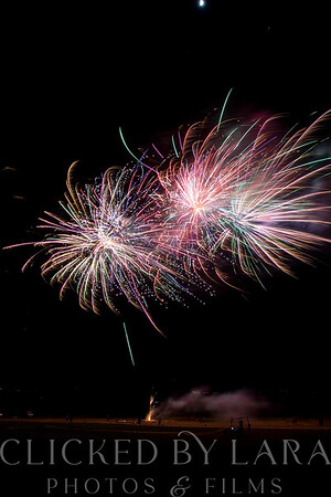 FireworksRC