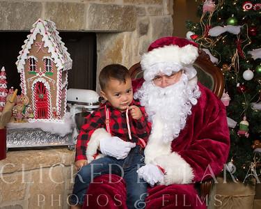 Santa2017