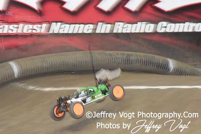 RC  Cars & Trucks Racing