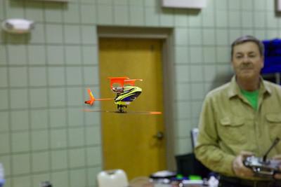 2013-01-27 Fly-In