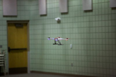 2014-04-27 Fly-In