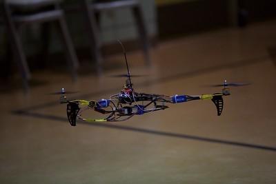 2015-01-25 Fly-In