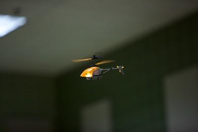 2015-02-22 Fly-In