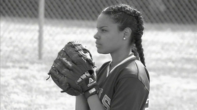 RCC Softball 2011 video, part 1 of 2