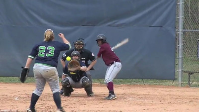 2011 RCC Softball video, a Walker Gaulding production
