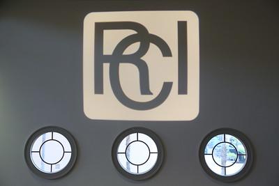 RCI_1803