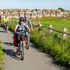 Велодорожка в Сифорде