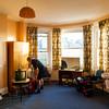 Отель в Фолкстоне