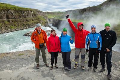 2015-08 Iceland