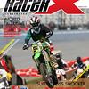 Cory Racerx