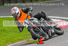 Thundersport GB RD4 Cadwell Park May 2017