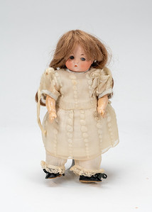 Just me Doll 9 inch-1