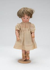 Schoenhut 1913 11 inch-1