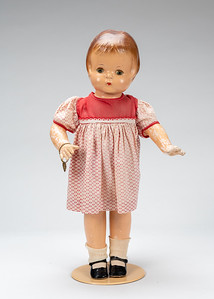 Stanbee Patsy Ann 18inch-1