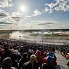 MRW - 1 round of RDS GP<br /> Photo: Denis Klero