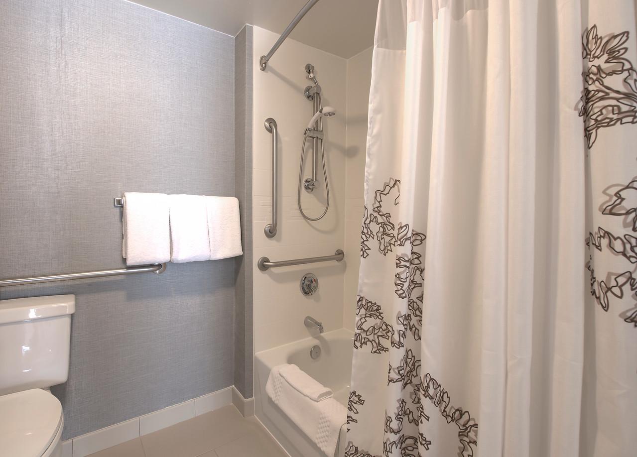 01_RDUEE_ONBT_OneBedroomAccessible_BathroomTub_6202016