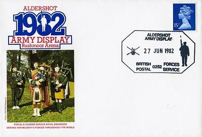 27June 1982