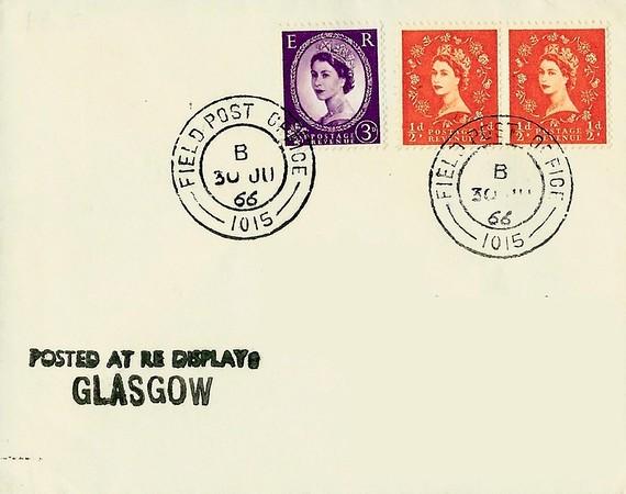30 June 1966