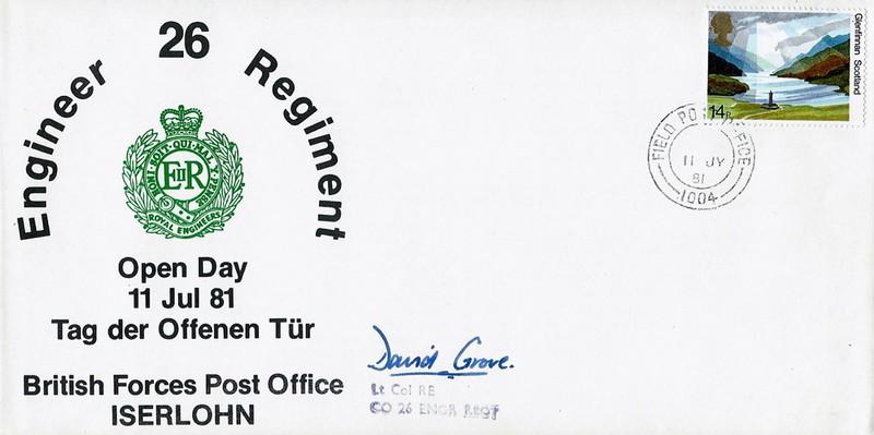 11 July 1981