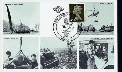 18 June 1967