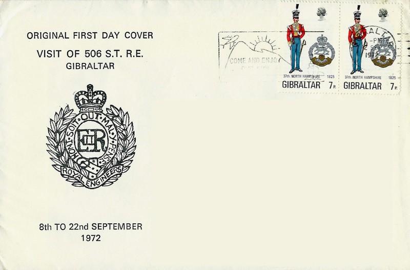 12 September 1972
