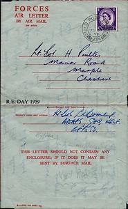 23 May 1959