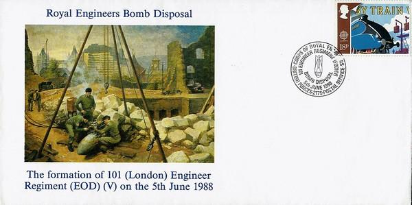 5 June 1988