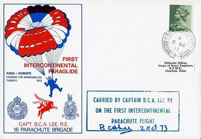 2 October1973