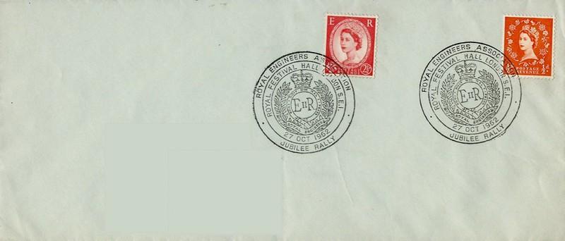 27 October 1962