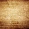 Dark scratched grunge cutting board.