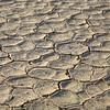 le site de sossusvlei en namibie