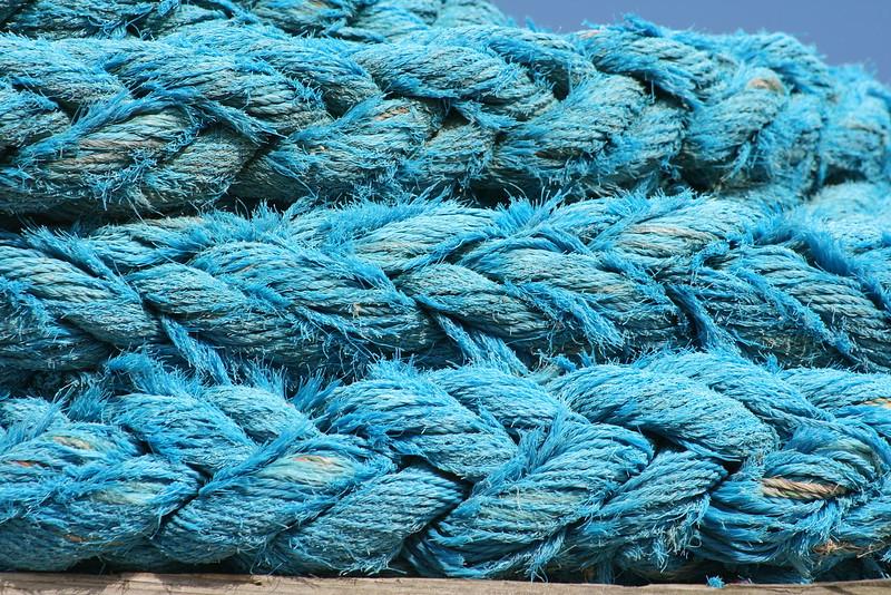 """pêche,bateau,corde,cordage,cordes,bleu ,bleue ,bretagne"""