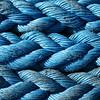 cordage,corde,bateau,pêche,bretagne