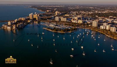 Sarasota, Discover Florida
