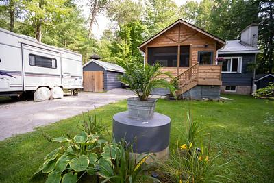 RMP 1038 S Kahshe Lake Rd-Kilworthy - Royal LePage Real Estate 25Aug21 Sony - 003