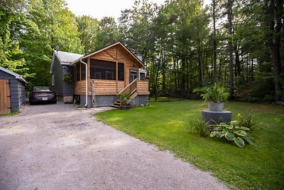 RMP 1038 S Kahshe Lake Rd-Kilworthy - Royal LePage Real Estate 25Aug21 Sony - 008