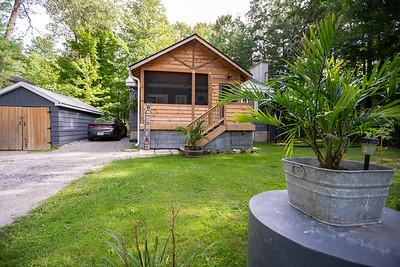 RMP 1038 S Kahshe Lake Rd-Kilworthy - Royal LePage Real Estate 25Aug21 Sony - 007