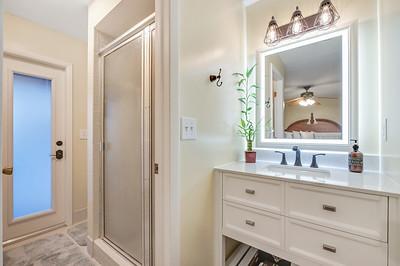 Bath Room 02