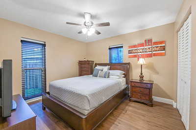 Bed Room 04
