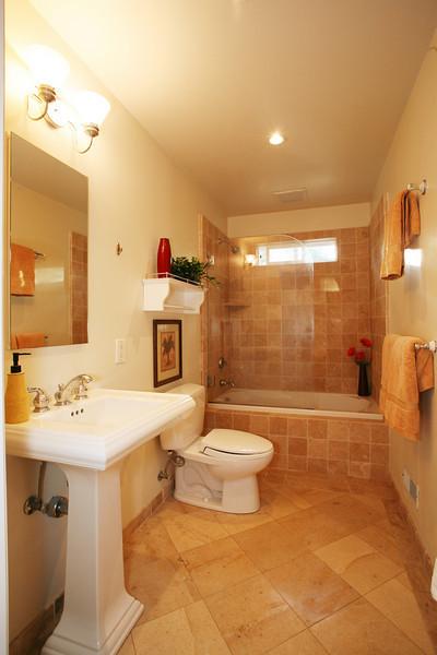 Bath5840