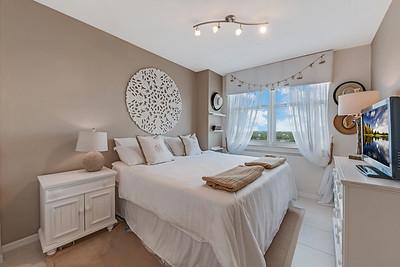 Bed Room 01