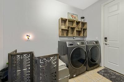 Laundry 01